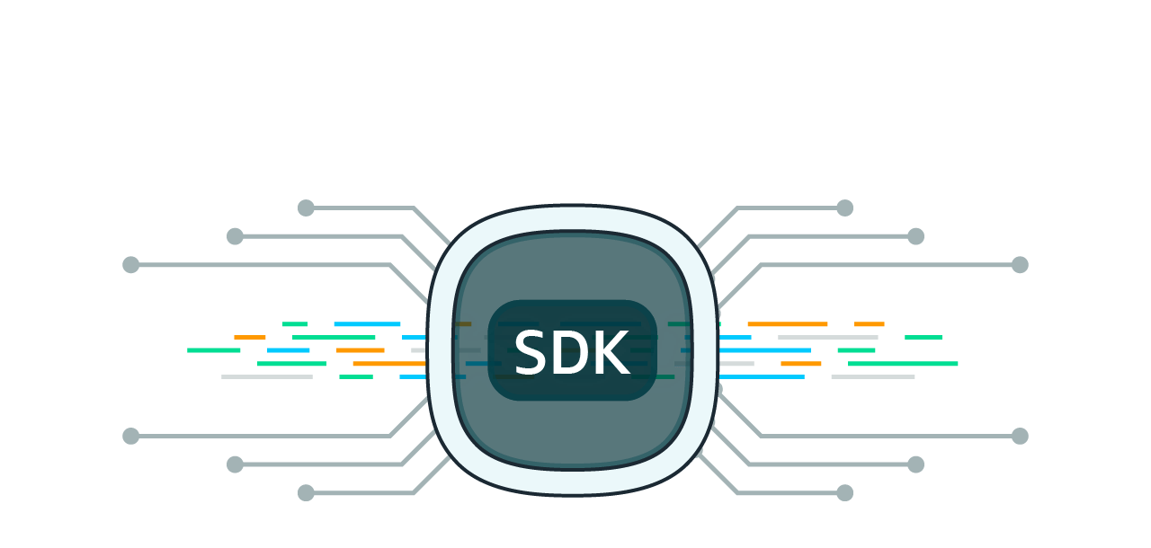 Alexa Voice Service Device SDK