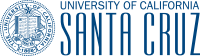 UC Santa Cruz