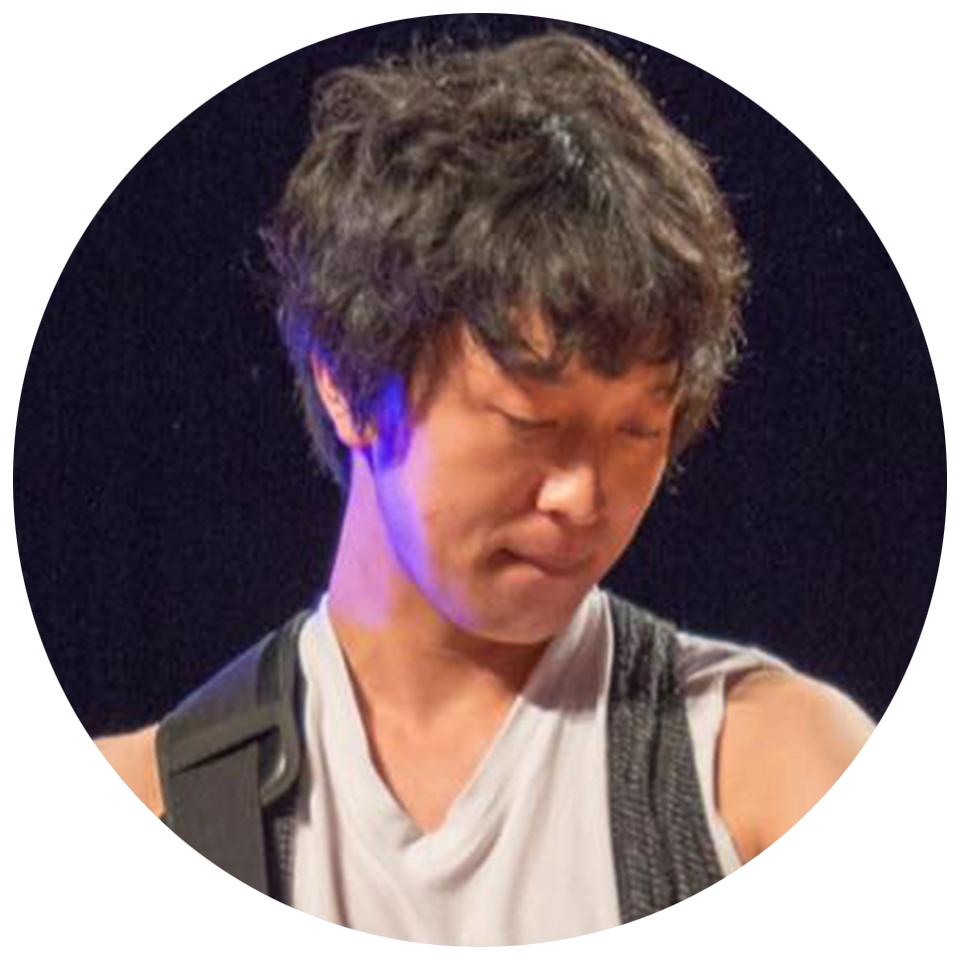 Hidetaka Okamoto