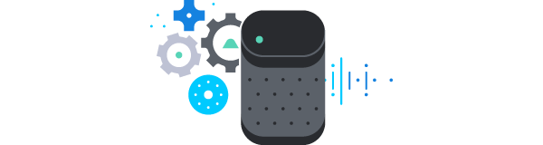 Alexa Skills Kit in the UK - Amazon Alexa