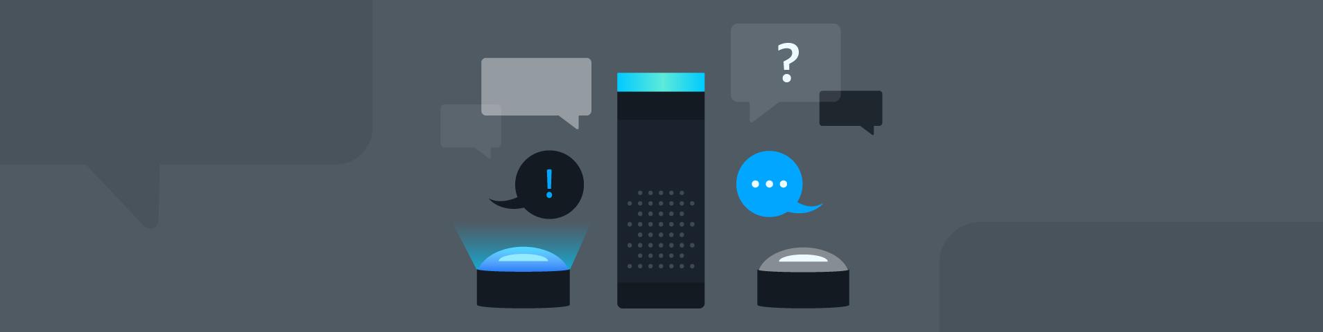 Echo Buttons Trivia Template