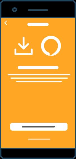 Download firmware update
