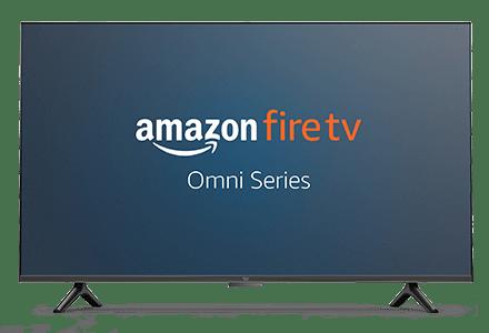 FireTV Omni-Series (2021)