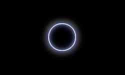 Pointer circle