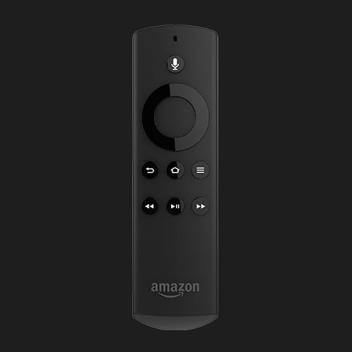 Remote callouts