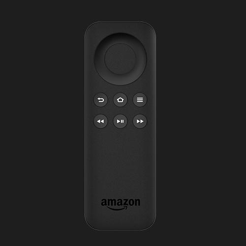 Remote2-callouts