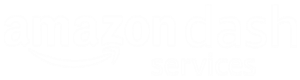 Amazon Dash Services Icon