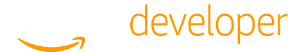 Amazon Developer Logo