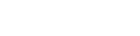 Amazon Dash Replenishment Service Icon