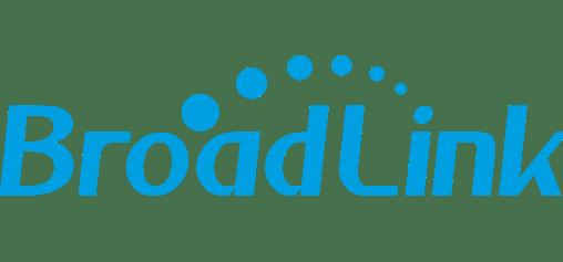 BroadLink logo
