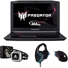 Up to 50% Off Select Laptops, Gaming Headsets, Mice, Keyboards, and More
