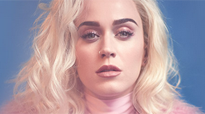 The making of Katy Perry's 'Chained to the Rhythm'
