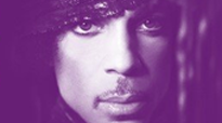 Prince's greatest hits on Prime Music