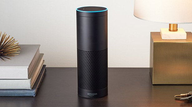 10 ways Alexa makes life easier for Prime members