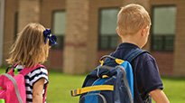 6 ways your Prime membership makes back-to-school time easier
