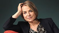 Esther Perel: The Audible host on love, lust and relationships