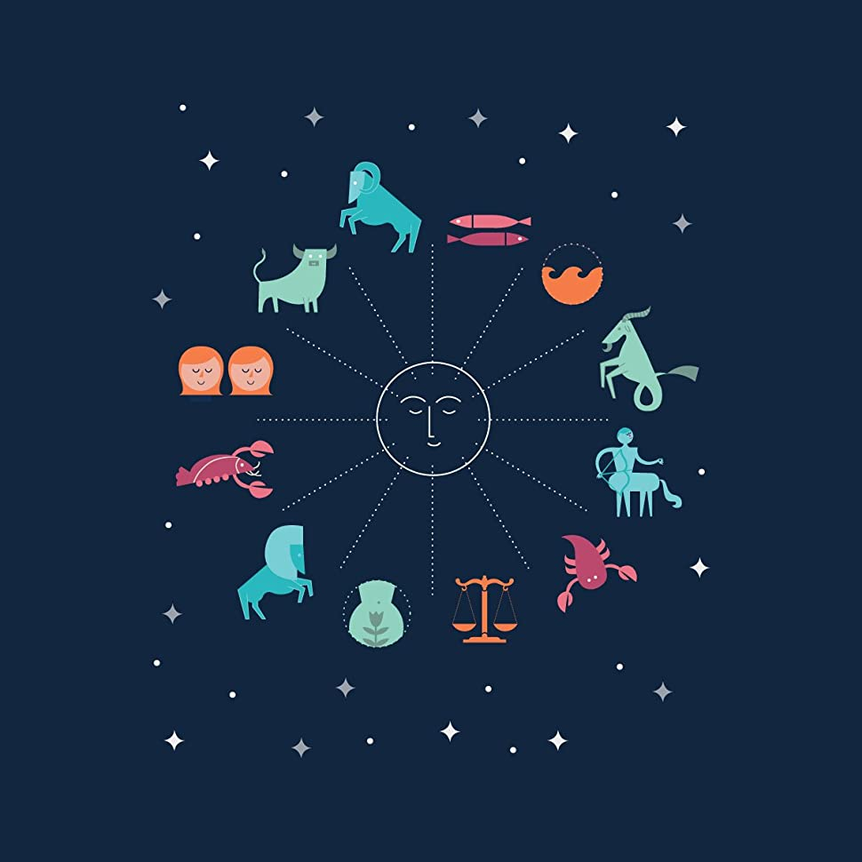 Prime Member Horoscope March