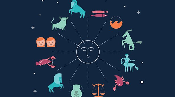 Prime member October horoscope