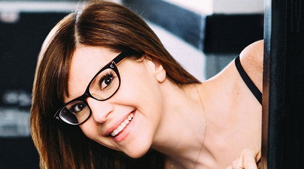 Lisa Loeb on her new album plus more Prime Music picks