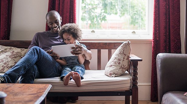 6 ways your whole family can use Prime