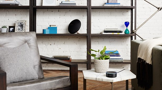 4 reasons Prime and your living room are a perfect match