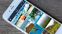 Need to free up your Phone? Prime Photos can help