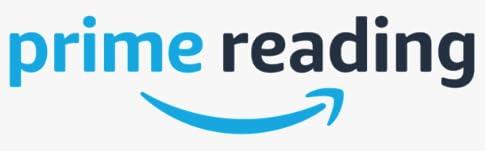 Amazon prime photo books