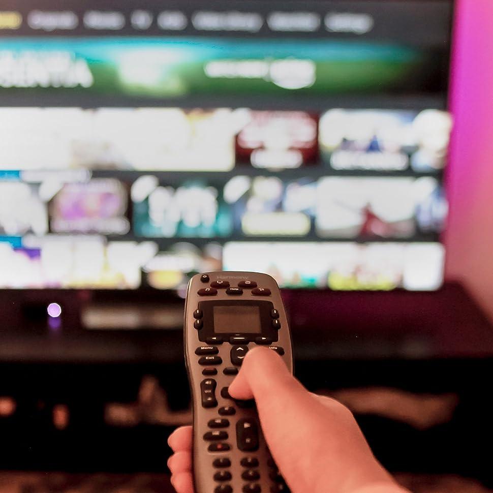 amazon prime video customer care