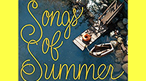 Prime Music picks: 10 great songs and playlists for summer