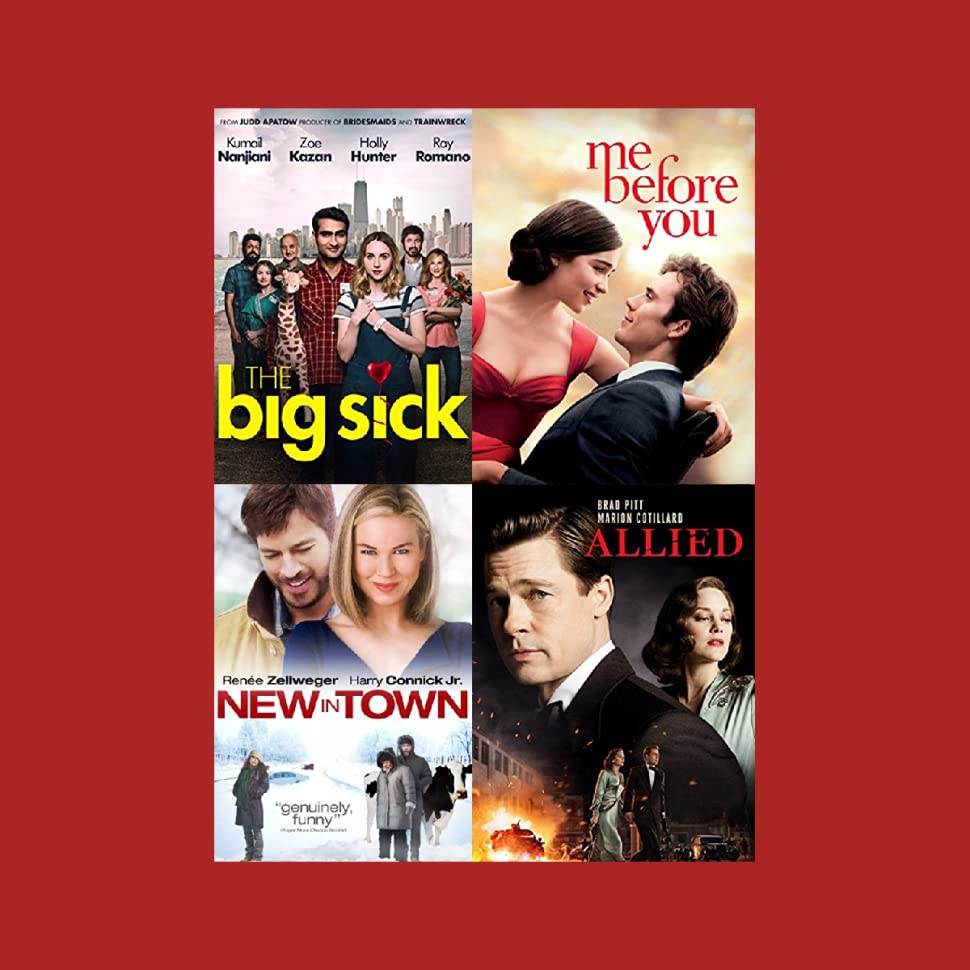 d77ded315ff5 Romantic movies and shows on Prime Video