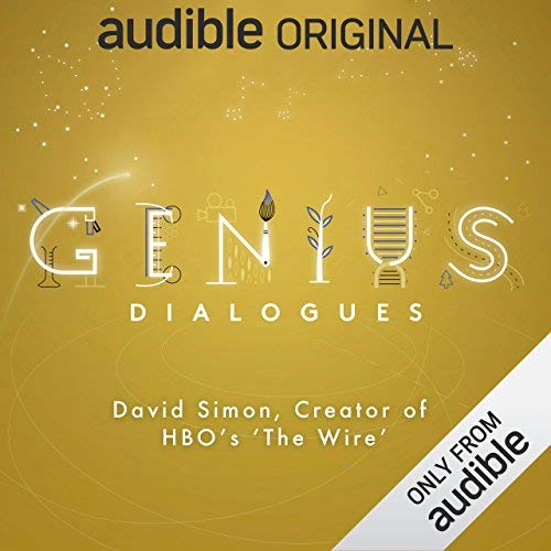 Audible podcast affiliate