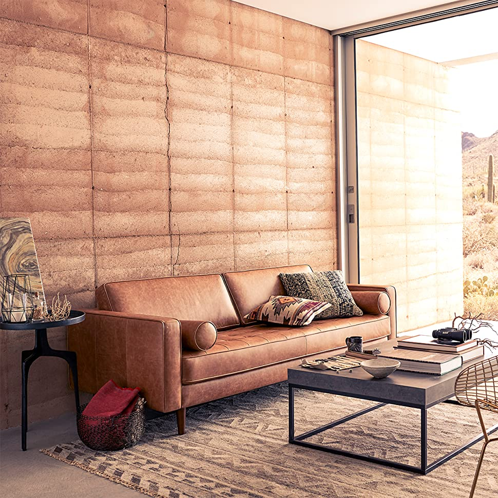 Best-selling sofas and sectionals among Prime members