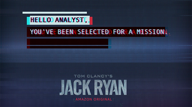 7 ways to use Prime like Jack Ryan