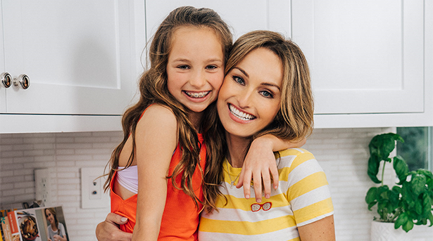 10 Mother's Day gift picks from Giada De Laurentiis