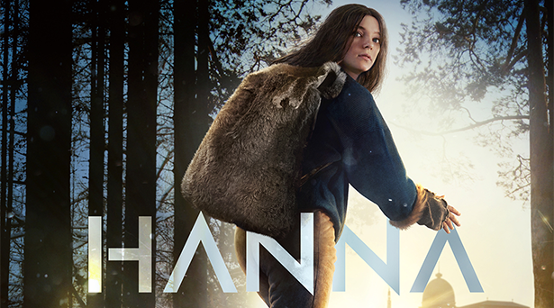 10 tips for surviving like HANNA