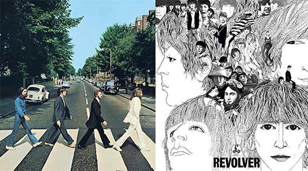 Celebrate Global Beatles Day with Prime Music
