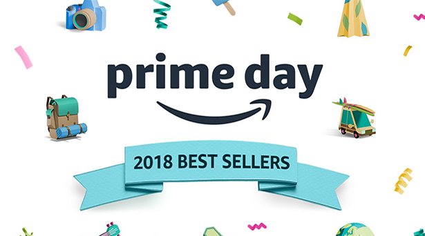 Best of Prime Day 2018