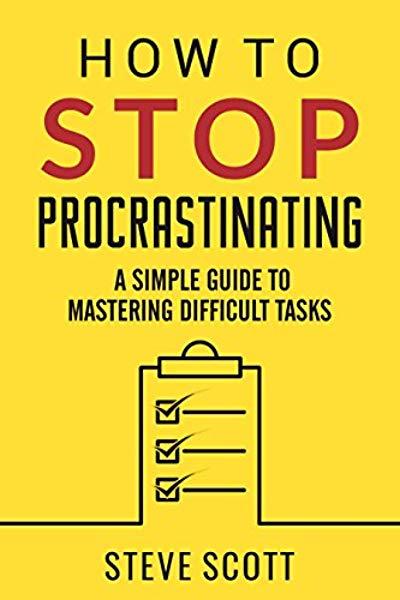 https://m.media-amazon.com/images/G/01/prime/primeinsider2/prnewjan19/stopprocrastinating._CB1547763239_.jpg