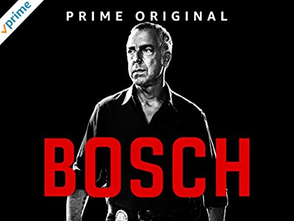 10 Must See Detective Series On Prime