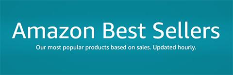 Best sellers in Seasonal Decor