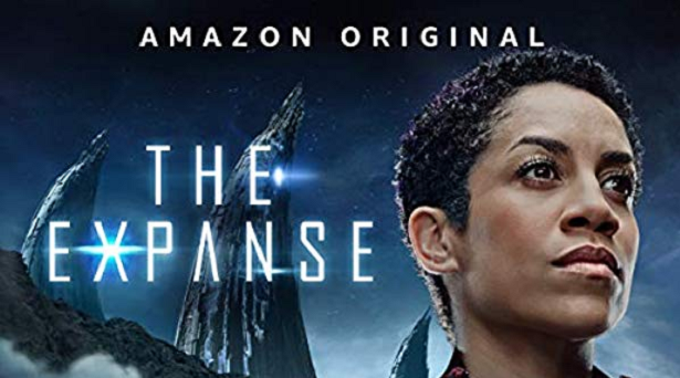 Most watched movies and shows on Prime Video in January