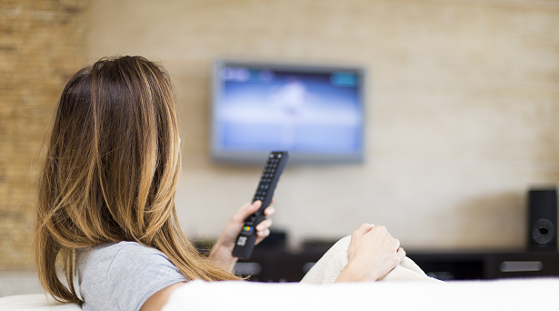 How to enjoy your Prime entertainment benefits at home