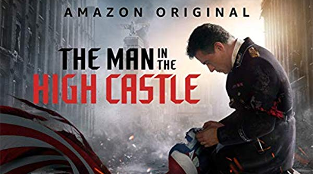 Most watched movies and shows on Prime Video in December