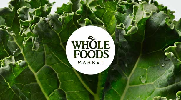 New lower prices and deals at Whole Foods Market