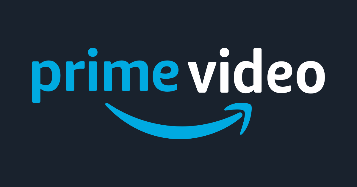 Image result for prime video