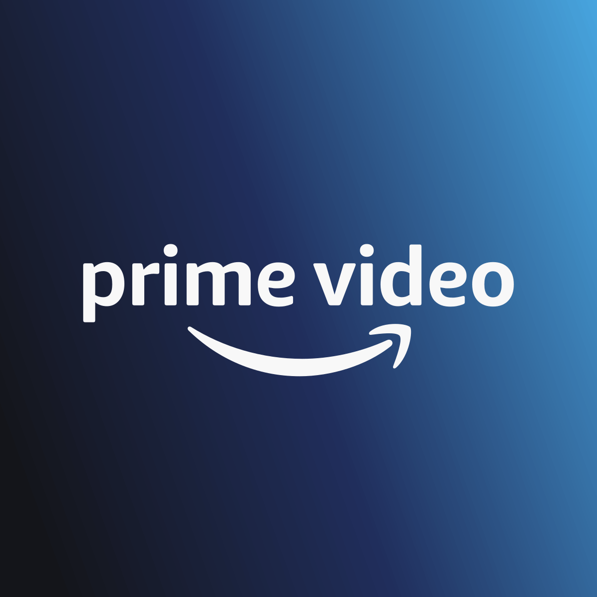 Get The Prime Video App To Watch On All Your Favorite Devices