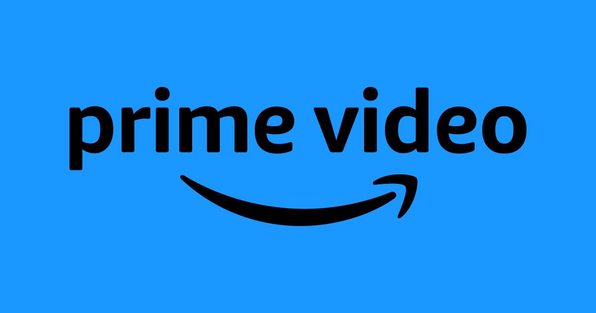 app.primevideo.com