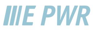 E PWR logo