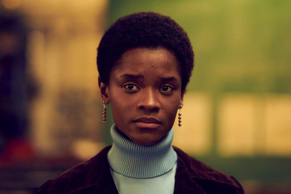 Altheia Jones
