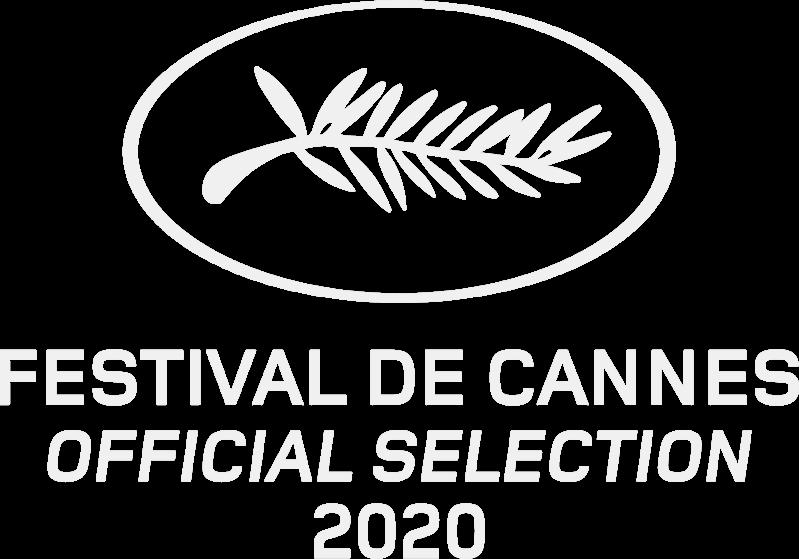 Cannes Festival Laurel